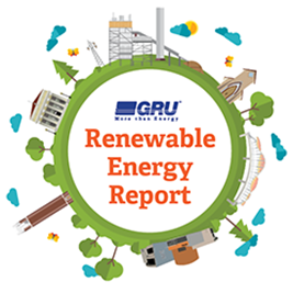 GRU Renewable Energy Report